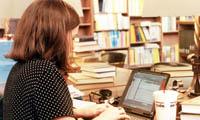 SZ Archiv für Schulen