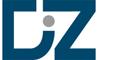 DIZ Dokumentations- und InformationsZentrum München GmbH
