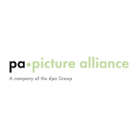 dpa_picture_alliance